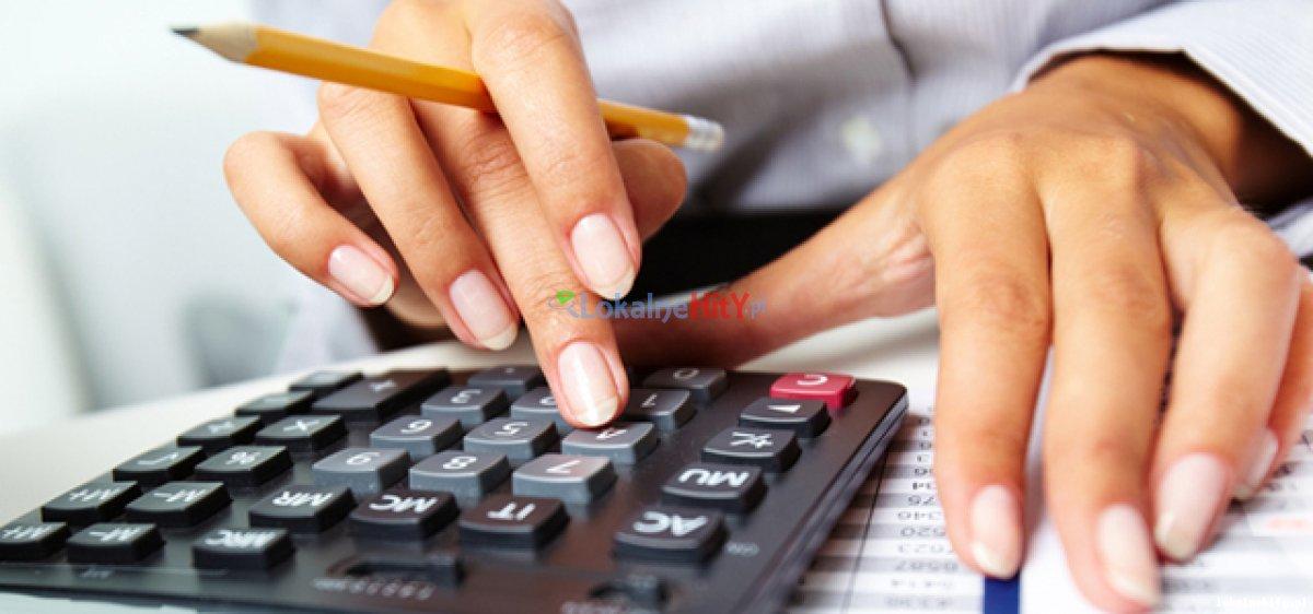 Biuro Rachunkowe - JPK, usługi księgowe, płacowe