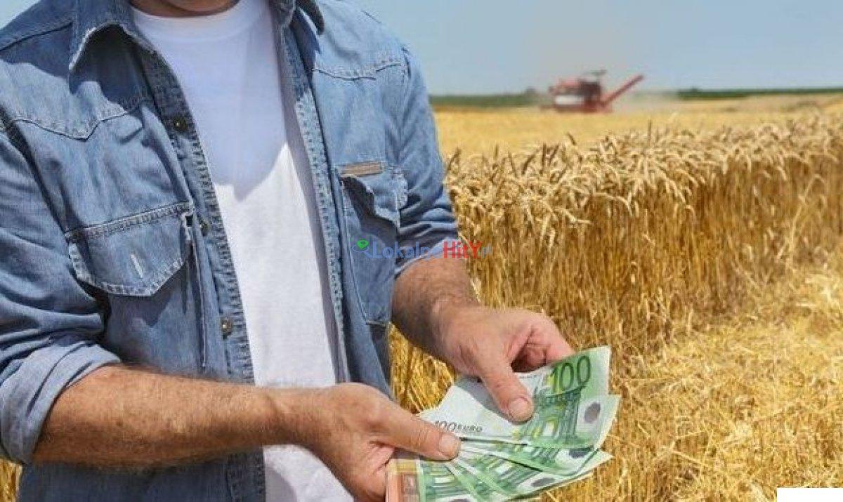 Pożyczki Hipoteczne Pod Nieruchomości i Grunty Rolne