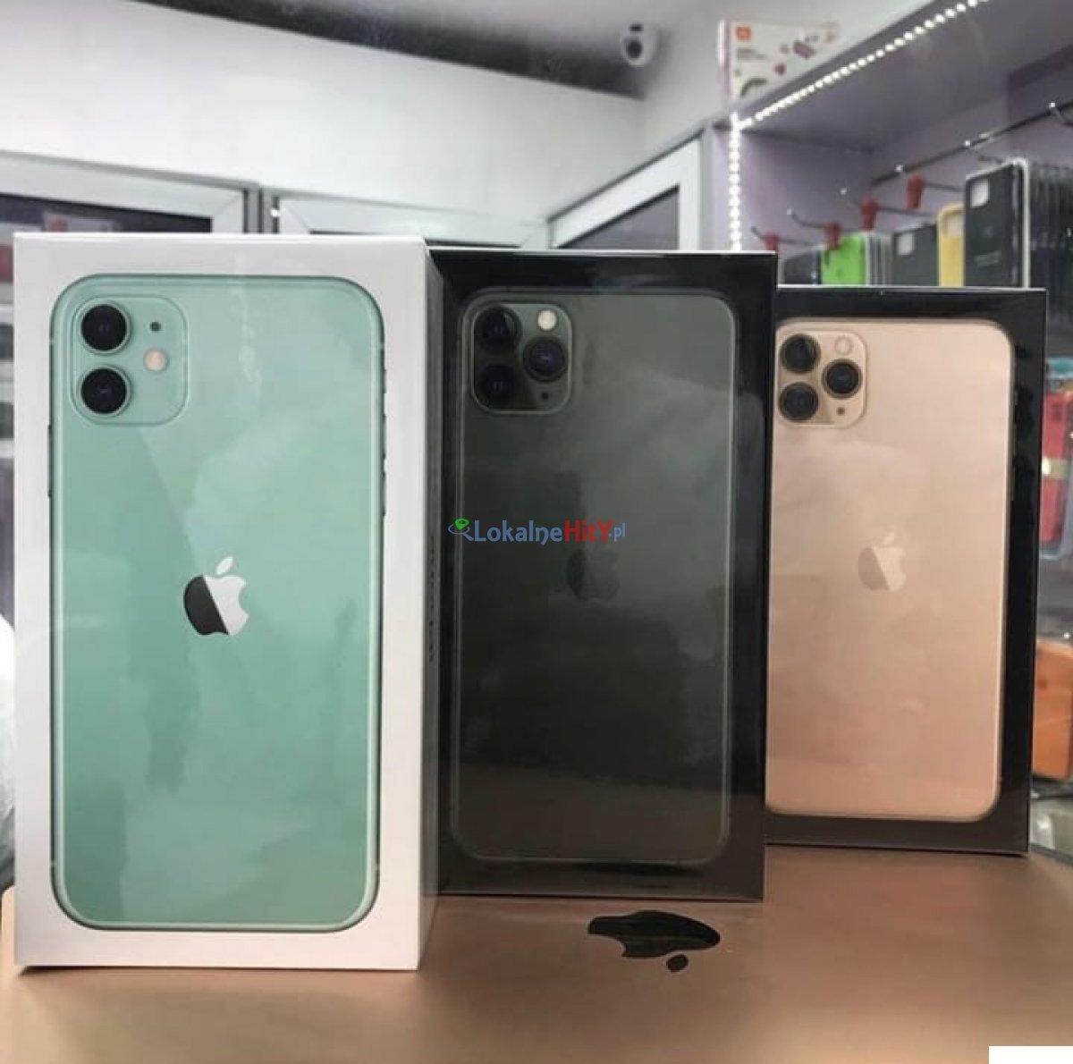 Apple iPhone 11 Pro Max,11 Pro,11 €350 EUR Whatsapp +447841621748 Samsung S20 Ultra 5G