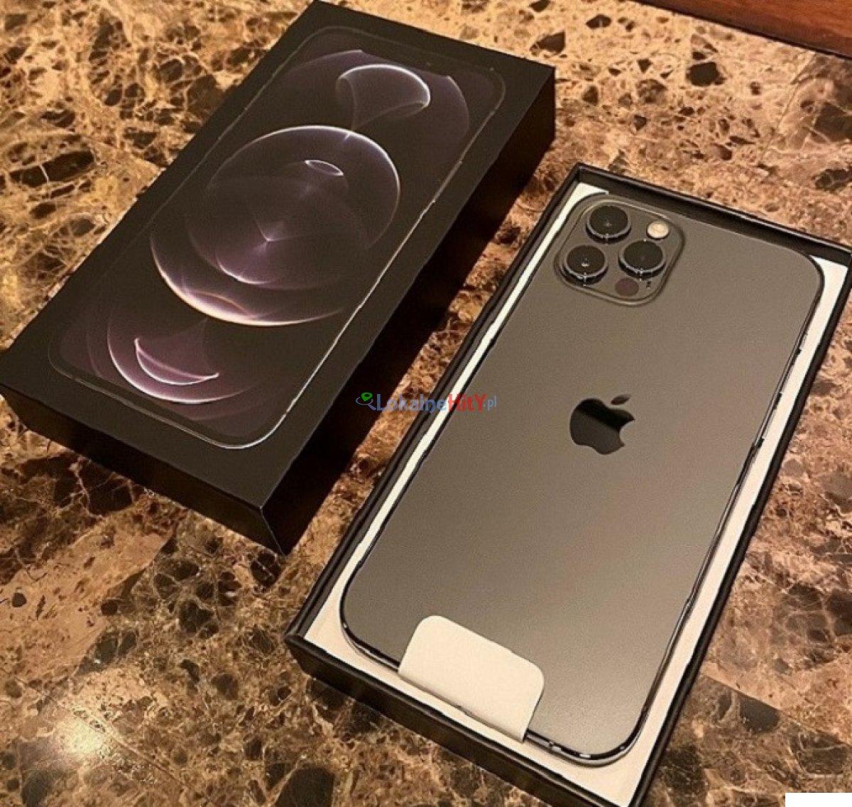Apple iPhone 12 Pro 128GB =600 EUR, iPhone 12 64GB = 480 EUR, iPhone 12 Pro Max 128GB = 650 EUR, Apple iPhone 11 Pro 64GB = 500 EUR