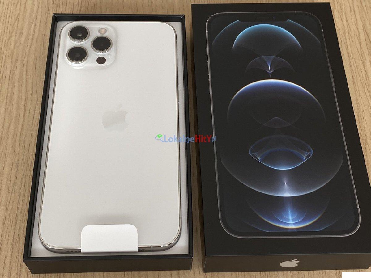 Apple iPhone 12 Pro 128GB dla€600, Apple iPhone 12 Pro Max 128GB dla€650, iPhone 12 64GB dla€480, iPhone 11 Pro 64GB €500, Whatsapp: +27837724253