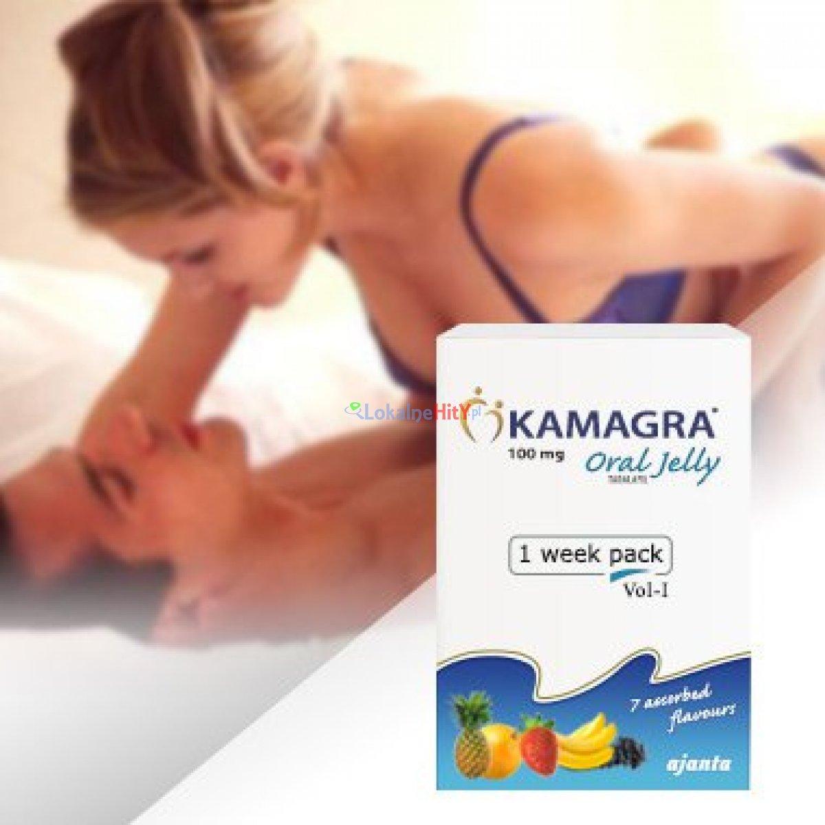 Sprzedam leki na potencje atrakcyjne ceny promocje gratisy Kamagra oraz inne leki 20 produktów od 7 pln za tabletke