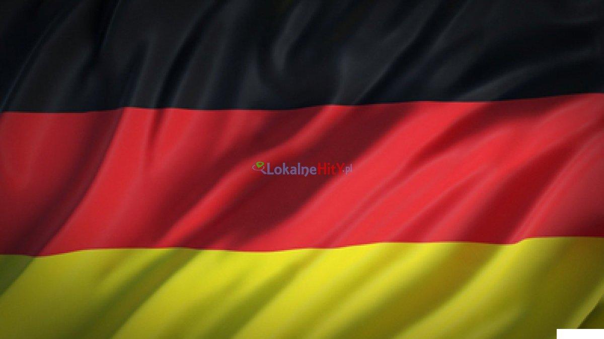 Zaświadczenie o szczepieniu przeciw COVID-19 - język niemiecki