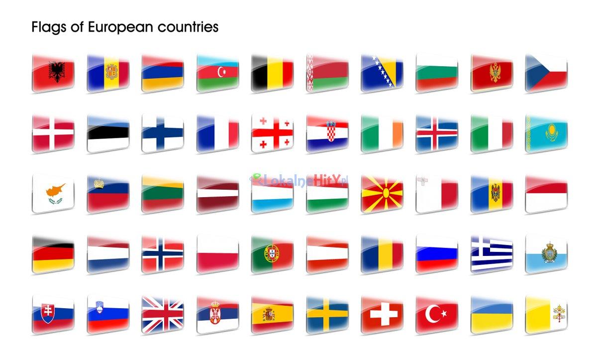 Tłumaczenia dokumentacji kredytowej - język norweski