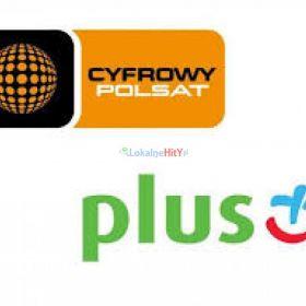 Cyfrowy Polsat  Internet LTE