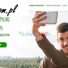 pożyczki internetowe aż do 40 tys. zł! www.pikassa.com.pl
