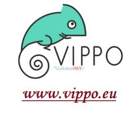 pożyczki przez internet do 10 tys. zł! www.vippo.eu