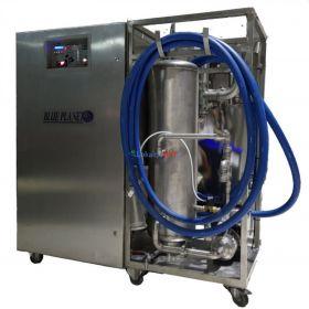 Ozonowanie wody pitnej