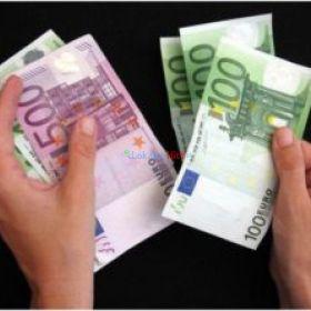 Oferta kredytu bez protokołu