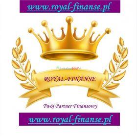 Royal-Finanse/ pożyczki-chwilówki-kredyty
