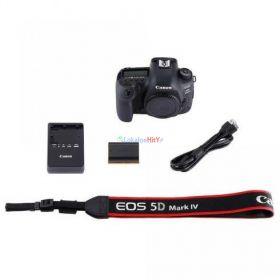 Sprzedaż: Canon, Sony, Nikon, Fuji Aparat Fotograficzny,kamera cyfrowa.