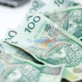 Nowość na rynku finansowania dla firm!
