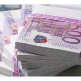 Pilna oferta pożyczki bez protokołu