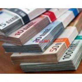 Oferta kredytu bez protokołu dla osób fizycznych