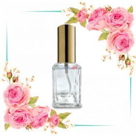 Francuskie Perfumy Lane  Diamond