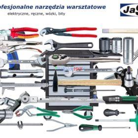 Rozległa oferta specjalistycznych narzędzi samochodowych, pomiarowych, elektrycznych w niskich cenach
