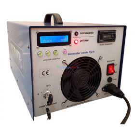 Generator ozonu 7g/h DS-7