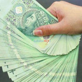 Wiarygodna i szybka oferta pożyczki