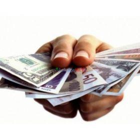 Oferta kredytowa bez protokołu dla osób fizycznych