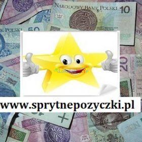 Tanie pożyczki online 24/7