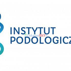 Profesjonalne oraz skuteczne terapie podologiczne.