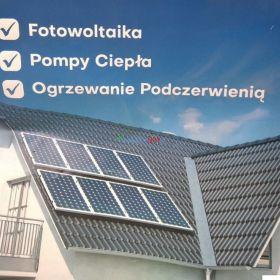 Fotowoltaika Międzyrzecz i okolice