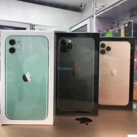 Apple iPhone 11 Pro Max,11 Pro,11 €350 EUR Whatsapp +447841621748 Samsung S20 Ultra 5G