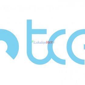 TCE - indywidualne lekcje języka angielskiego online