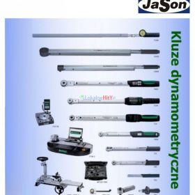 Klucze dynamometryczne Boxo, Stahlwille, Yato, Proxxon, Jonnesway, Yato w przystępnych cenach