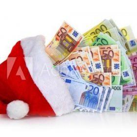 Kredyt i inwestycja, czyli jak podejść do sezonu wakacyjnego