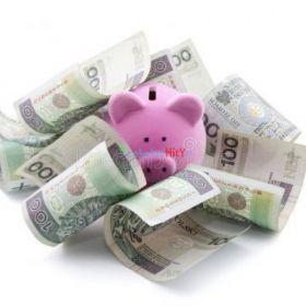 Pozyczki prywatne / Kredyty pozabankowe