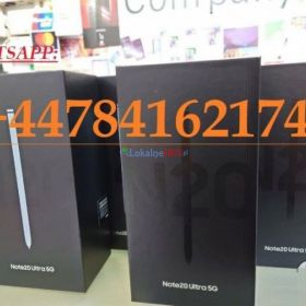 Samsung Galaxy Note 20 Ultra 5G, S20 Ultra 5G, Whatsap +447841621748, Samsung S20 €355 EUR, Apple iPhone 12 Pro Max, iPhone 12 Pro