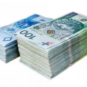 Prywatne pozyczki i rzetelna i szybka inwestycja w 48 godzin! od 10.000 do 950.500.000 zl / GBP .
