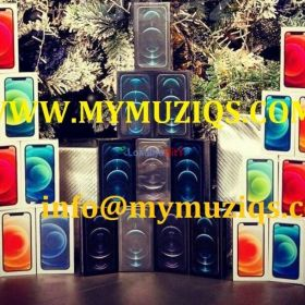 WWW.MYMUZIQS.COM Apple iPhone 12 Pro Max, iPhone 12 Pro, iPhone 12, Samsung, Huawei i inne cena hurtowa