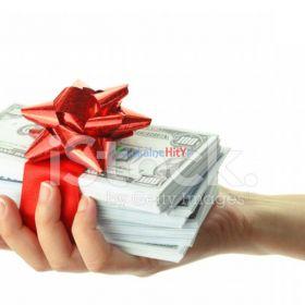 Możliwości kredytowe i inwestycyjne na koniec roku