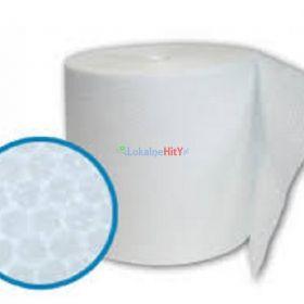 Sprzedam czyściowo przemysłowe Tetex Honey 300.