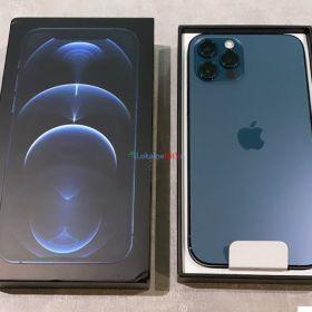 Apple iPhone 12 Pro , iPhone 12 Pro Max , Apple iPhone 12 , Apple iPhone 12 Mini , Apple iPhone 11 Pro, Apple iPhone 11 Pro Max ,Apple iPhone 11
