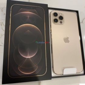 Apple iPhone 12 Pro 128GB dla 600EUR,iPhone 12 Pro Max 128GB dla 650 EUR, iPhone 12 64GB dla 480EUR, iPhone 11 Pro 64GB  dla 500 EUR