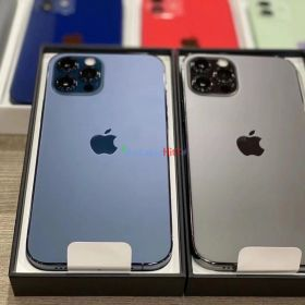 Apple iPhone 12 Pro 128GB cost 600 EUR, iPhone 12 64GB cost 480 EUR, iPhone 12 Pro Max 128GB cost 650 EUR, Apple iPhone 11 Pro 64GB cost 500 EUR