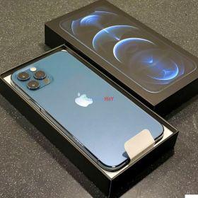 Apple iPhone 12 Pro 128GB =€600 EUR, iPhone 12 64GB = €480 EUR, iPhone 12 Pro Max 128GB = €650 EUR, iPhone 11 Pro 64GB = €500 EUR
