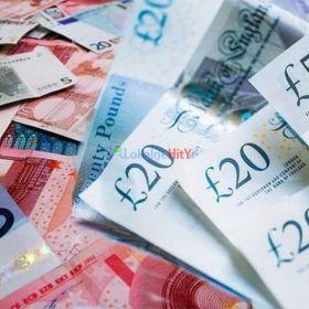 Udzielaj pożyczek i uczciwej inwestycji.