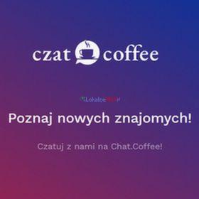 Czat.coffee Czat kamerki, randki, nowa platforma komunikacyjna