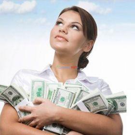 Pomoc finansowa dla Twojej stabilności