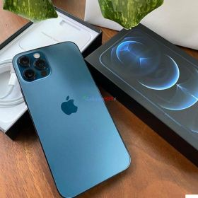 Apple iPhone 12 Pro 128GB = 500euro, iPhone 12 Pro Max 128GB = 550euro,Sony PlayStation PS5 Console Blu-Ray Edition = 340euro, iPhone 12 64GB = 430eur