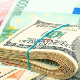 Prywatne pozyczki i rzetelna i szybka inwestycja w 48 godzin! od 10.000 do 95.500.000 zl / GBP .