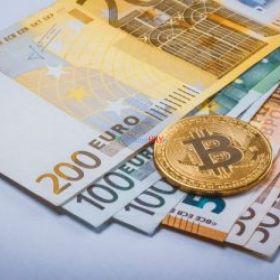 Oferujemy kredyt w przedziale od 10.000 do 75.500.000 zl/ EUR
