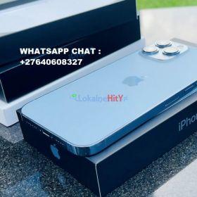 Apple iPhone 13 Pro 128GB = 700 EUR , iPhone 13 Pro Max 128GB = 750 EUR, iPhone 13 128GB = 550 EUR, iPhone 12 Pro 128GB = 500 EUR, iPhone 12 Pro Max