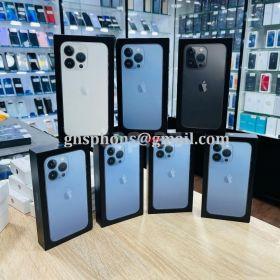 Apple iPhone 13 Pro Max, iPhone 13 Pro, iPhone 13,iPhone 12 Pro, iPhone 12 Pro Max, iPhone 12, HURT CENA Przelew bankowy, PayPal   Sprzedawcy detalic