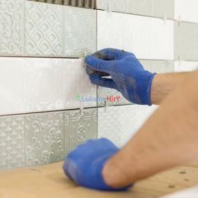 Praca w Niemczech budownictwo-remonty,murarka i stany surowe