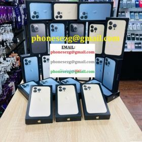 Apple iPhone 13 Pro Max, zł 4175, iPhone 13 Pro, iPhone 13, iPhone 12 Pro, iPhone 12 Pro Max, iPhone 13 mini, cena hurtowaOryginalnaNOWY   Aby uzysk
